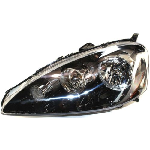 Acura RSX Replacement Headlights At Monster Auto Parts