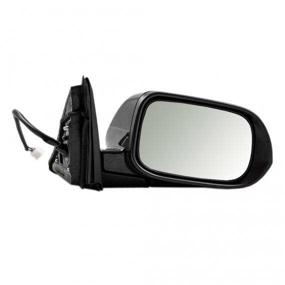 Acura Tsx Side Mirrors At Monster Auto Parts