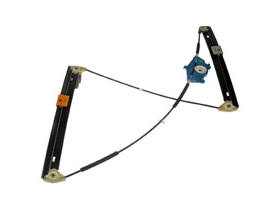 Audi a4 window regulator at monster auto parts for 2003 audi a4 window regulator replacement