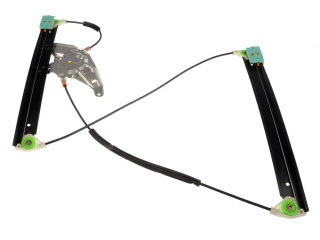 Audi a6 window regulator at monster auto parts for 2001 audi a6 window regulator