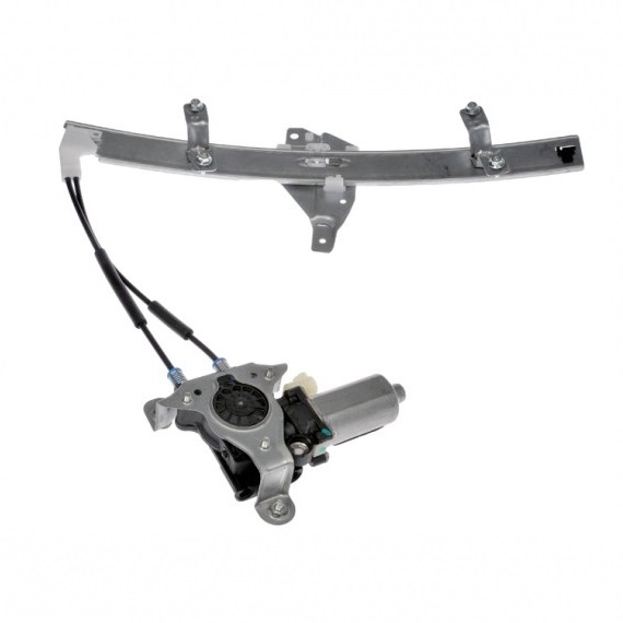 buick regal power window regulator lift