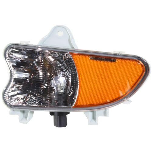how to change lights in buick enclave