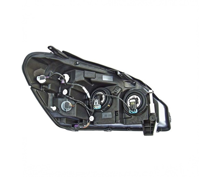 buick lucerne headlight assemblies at monster auto parts. Black Bedroom Furniture Sets. Home Design Ideas