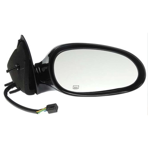 Buick century mirrors side mirror at monster auto parts for 2000 buick century window switch