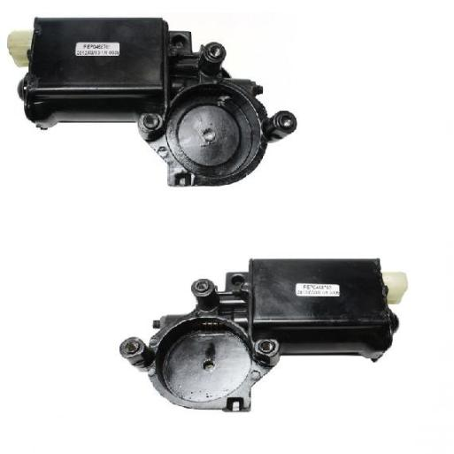 Chevy camaro power window motors at monster auto parts for 1998 camaro window motor