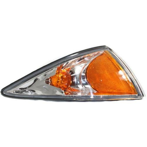 Cavalier Replacement Corner Light