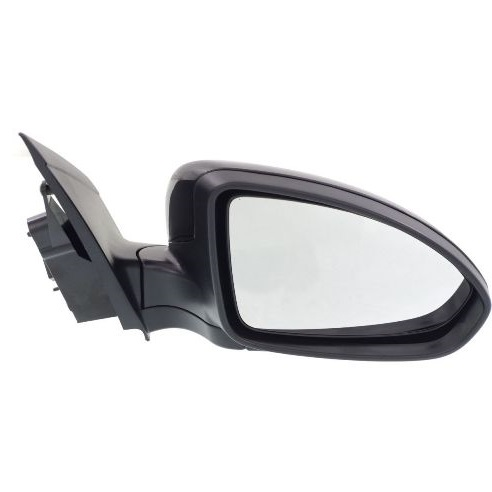 Chevy Cruze Mirrors Side Door Mirrors At Monster Auto Parts