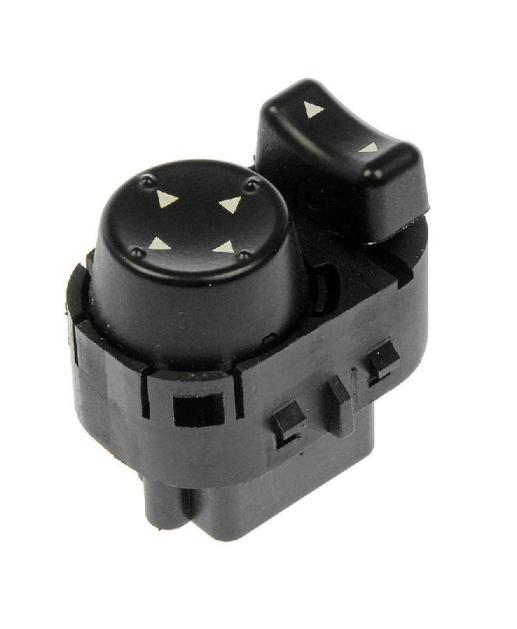 Chevy impala power window switch at monster auto parts for 2001 chevy impala window regulator