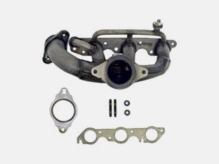 2000 Chevrolet Tracker Exhaust Manifold http://monsterautoparts.com/PONTIAC/GRAND%20PRIX/pontiac_grand_prix_exhaust_manif.htm
