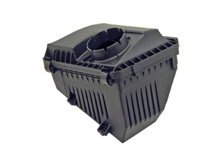 chevy monte carlo air cleaner box filter at monster auto parts. Black Bedroom Furniture Sets. Home Design Ideas