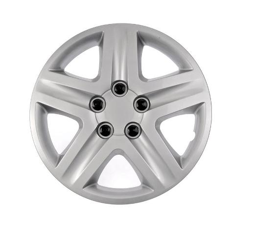 Chevy Impala Hubcaps Wheel At Monster Auto Parts