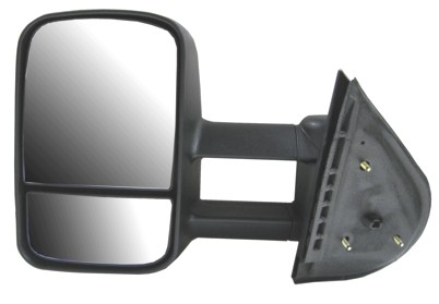 Gmc Sierra Towing Mirrors Extendable Mirror At Monster Auto Parts