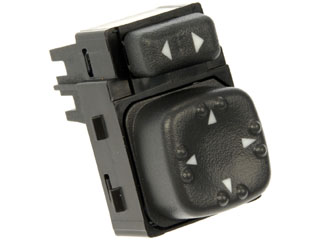 gmc sierra power window switch at monster auto parts. Black Bedroom Furniture Sets. Home Design Ideas