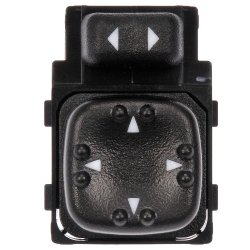 chevy silverado power window switch at monster auto parts. Black Bedroom Furniture Sets. Home Design Ideas