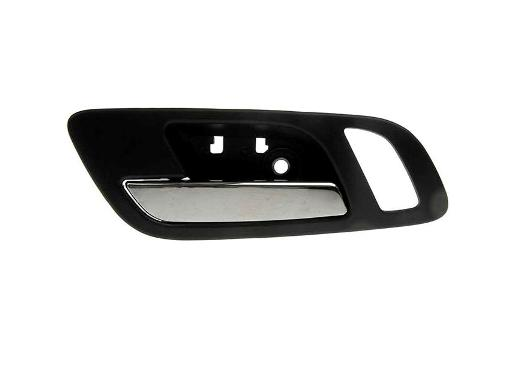 Chevrolet Silverado 2500 Hd Door Handle Door Handles Autos Post