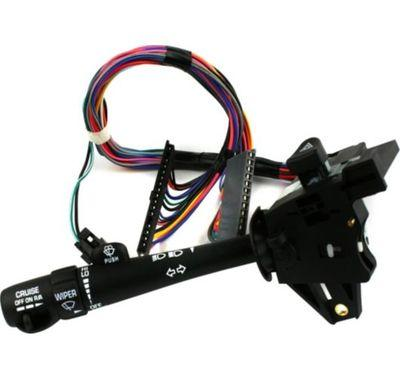 Buick century multifunction lever combination switch at for 2003 buick century window switch