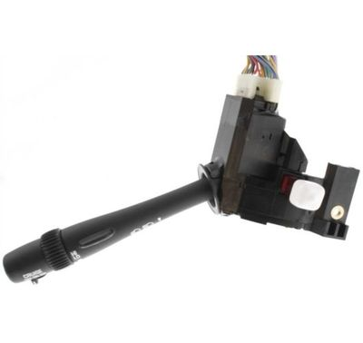 629 312 TOP SILVERADO TURN SIGNAL SWITCH suburban multifunction lever switch at monster auto parts  at reclaimingppi.co
