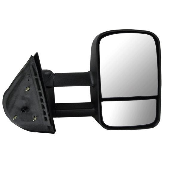 GMC Sierra Pickup Towing Mirrors At Monster Auto Parts