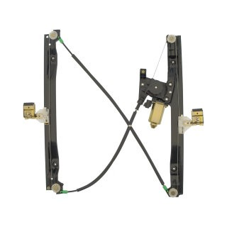 84 chevy s10 door window regulator diagram 84 free for 2003 cavalier window motor