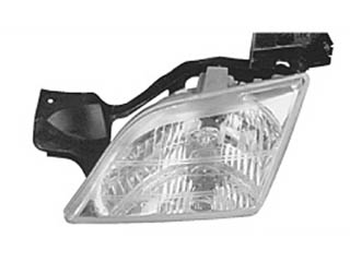 chevy venture headlight lens at monster auto parts. Black Bedroom Furniture Sets. Home Design Ideas
