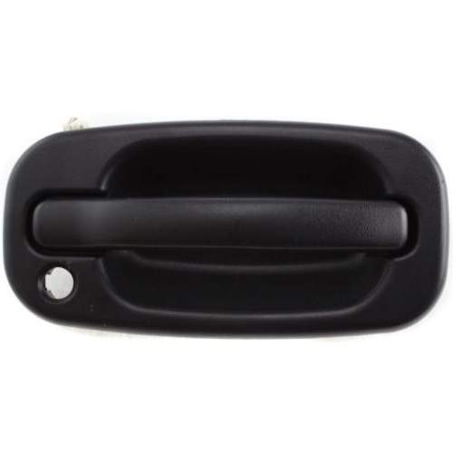 Door Handle Outside Exterior Rear Passenger Right for Chevy GMC Tahoe Suburban
