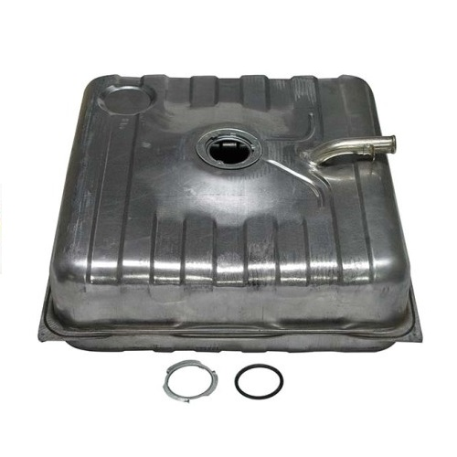 Chevy Blazer Gas Tank At Monster Auto Parts