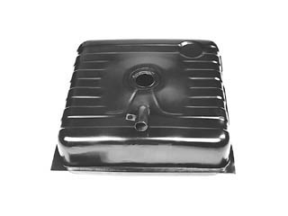 Chevy Suburban Gas Tanks At Monster Auto Parts