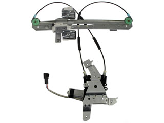Replace 2006 Pontiac Grand Prix Fuel Pump further Assembly Chevy Tahoe Parts List besides Master Window Door Lock Switch likewise Alltopauto also 2003 Cadillac Escalade Parts Diagram. on 2003 chevy tahoe window regulator diagram
