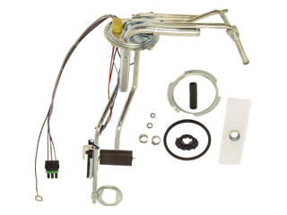 gmc pickup fuel pump sending unit at monster auto parts gmc truck fuel sending unit