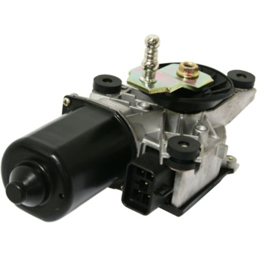chevy tahoe windshield wiper parts at monster auto parts windshield wiper motor at prices