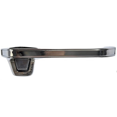 Gmc Pickup Truck Outside Door Handles At Monster Auto Parts