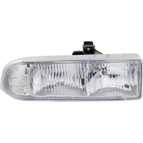 chevy blazer headlight assemblies at monster auto parts monster auto parts