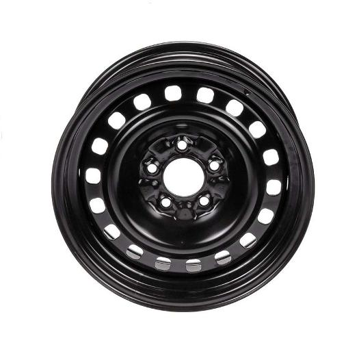 Ford Crown Victoria Wheels At Monster Auto Parts
