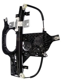Ford expedition window regulator at monster auto parts for 2002 ford explorer rear window regulator replacement