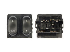 Ford pickup power window switch motor parts at monster for 2002 ford explorer power window switch replacement