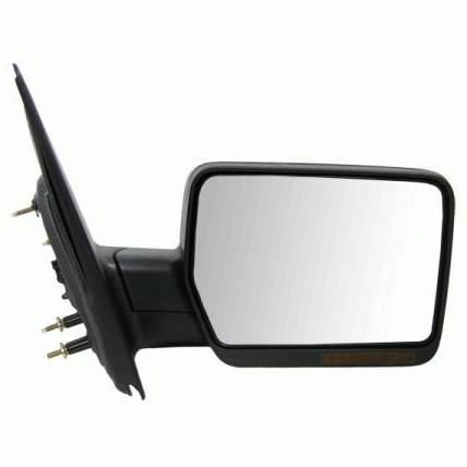 2006 ford f150 drivers side mirror