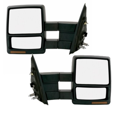 search results 2013 f150 max towing autos weblog. Black Bedroom Furniture Sets. Home Design Ideas