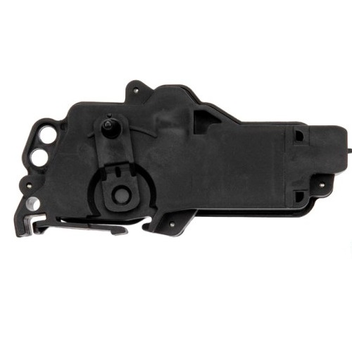 Ford Truck Door Lock Actuator At Monster Auto Parts