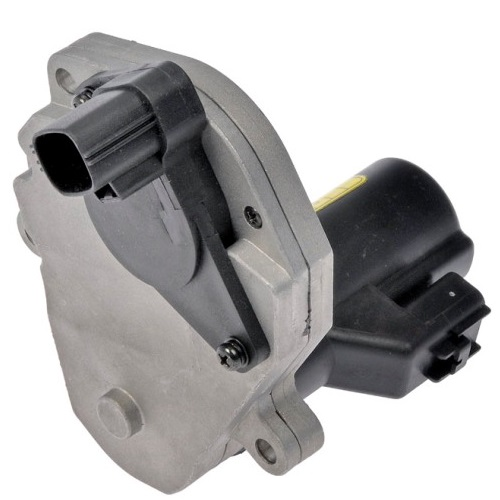Ford Pickup Transfer Case Motor 4x4 Actuator At Monster Auto
