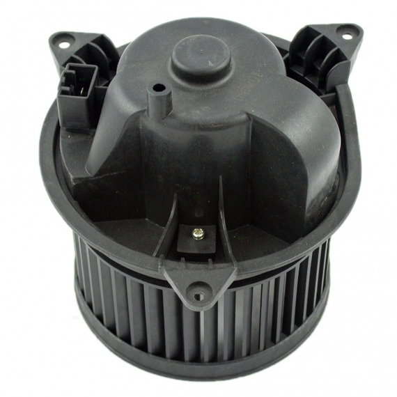 ford focus blower motor fan at monster auto parts
