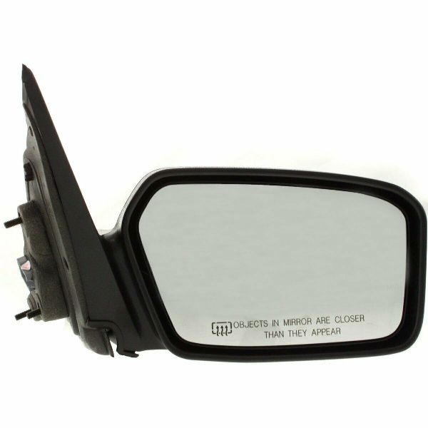 3332 5200r 2006 2010 Fusion Side Mirror Heated Right 39 95