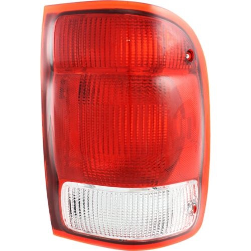 Ford Ranger Replacement Tail Light Fo2801149