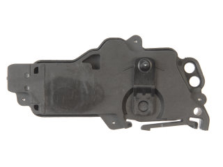 Ford Expedition Power Lock Actuator Latch At Monster Auto