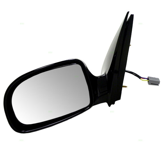 Ford Windstar Side Mirrors At Monster Auto Parts