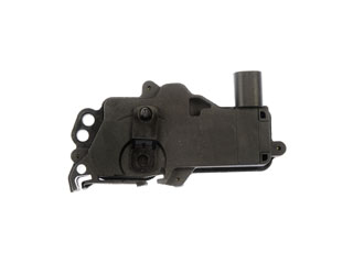 Ford Explorer Power Lock Actuator At Monster Auto Parts