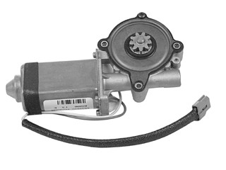 Ford Explorer Power Window Motor At Monster Auto Parts