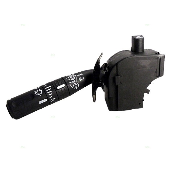 Ford explorer turn signal switch at monster auto parts for 2002 explorer window switch