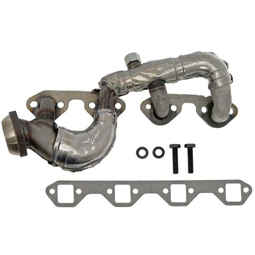 Ford Explorer Exhaust Manifold 5 0 4 0 At Monster Auto Parts