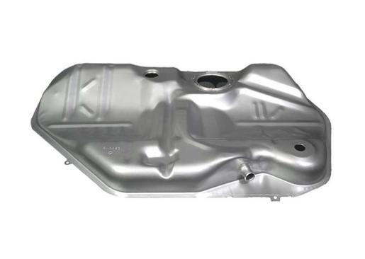Ford Taurus Gas Tank At Monster Auto Parts