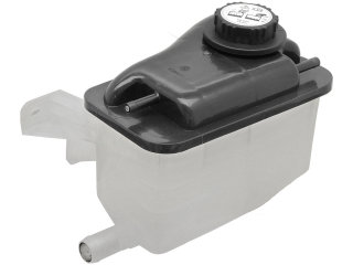 ford taurus radiator coolant reservoir at monster auto parts rh monsterautoparts com 2002 ford taurus coolant reservoir problems ford taurus coolant reservoir